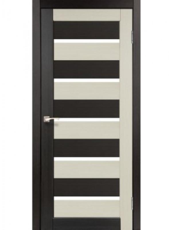 PC-05 - Межкомнатные двери, Ламинированные двери