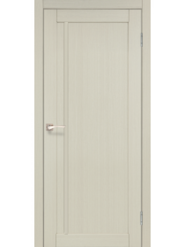 OR-05 - Межкомнатные двери, Ламинированные двери