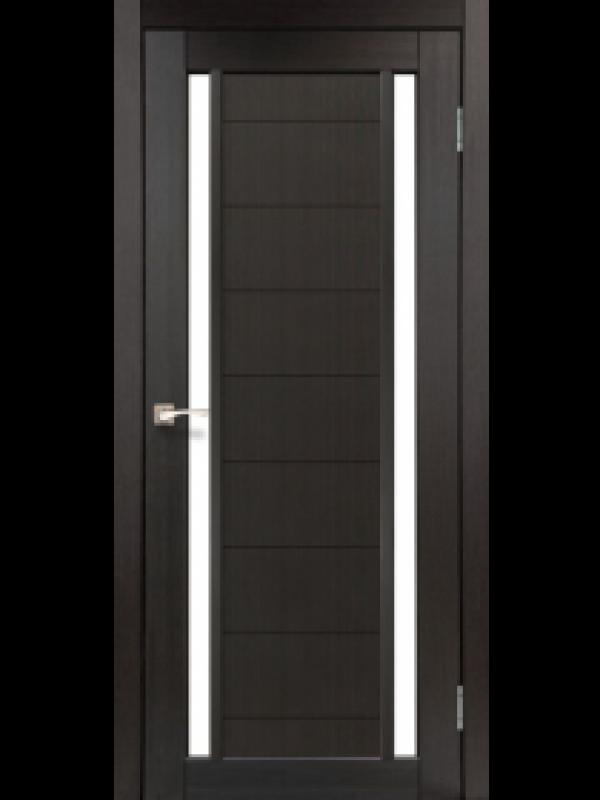 OR-04 - Межкомнатные двери, Ламинированные двери