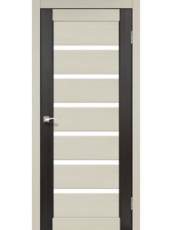 PC-01 - Межкомнатные двери, Ламинированные двери
