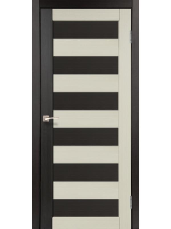 PC-03 - Межкомнатные двери, Ламинированные двери