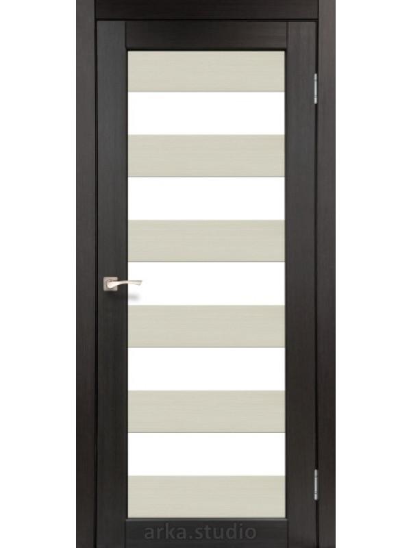 PC-04 - Межкомнатные двери, Ламинированные двери
