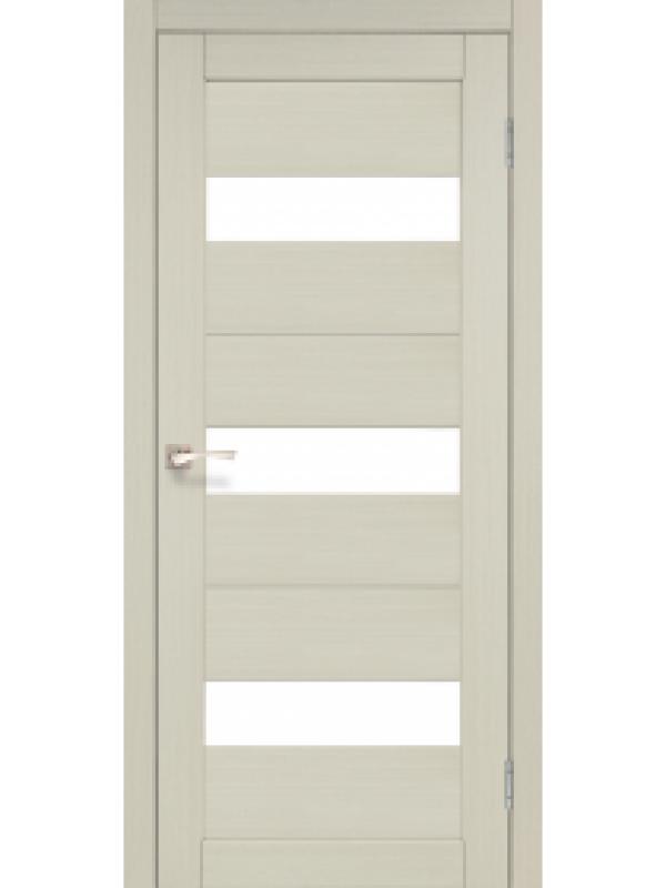 PR-11 - Межкомнатные двери, Ламинированные двери