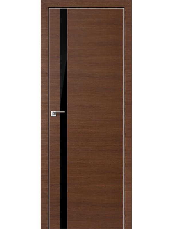 VA6 - Межкомнатные двери, Ламинированные двери