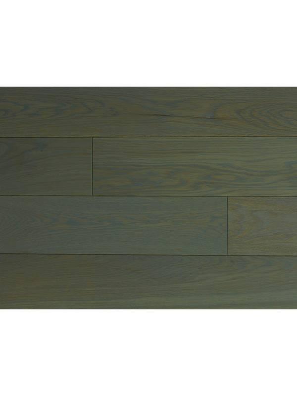 Массивная доска Royal Parquet OSMO 3151 - Полы, Массивная доска