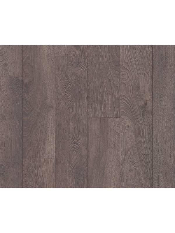 CLASSIC, CLM1382, OLD OAK GREY, PLANKS - Полы, Ламинат