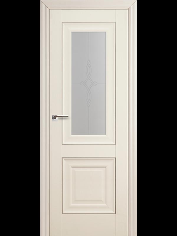 VC028 - Межкомнатные двери, Ламинированные двери
