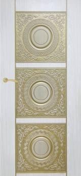 Термопласт 81 - Входные двери, Входные двери в дом