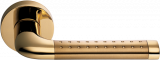 Дверная ручка COLOMBO Tailla LC 51 - Фурнитура