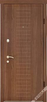 Модель 102 Стандарт - Входные двери