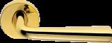 Дверная ручка COLOMBO Tender - Фурнитура