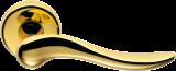 Дверная ручка COLOMBO Peter - Фурнитура