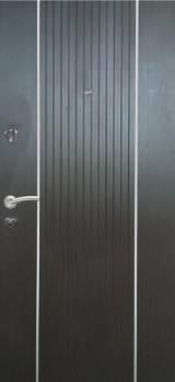 Термопласт 112 - Входные двери, Входные двери в квартиру