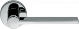 Дверная ручка COLOMBO Tool MD 11 - Фурнитура