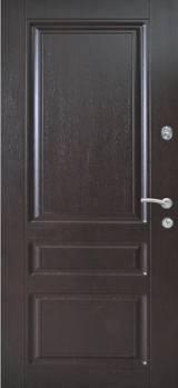 Термопласт 177 - Входные двери