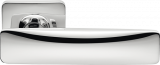 Дверная ручка COLOMBO Bold PT 11 - Фурнитура