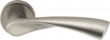 Дверная ручка COLOMBO Flessa CB 51 - Фурнитура