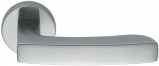 Дверная ручка COLOMBO Viola AR 21 - Фурнитура