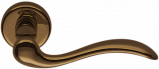 Дверная ручка COLOMBO Heidi CD 31 - Фурнитура