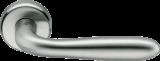 Дверная ручка COLOMBO Robot CD 41 - Фурнитура
