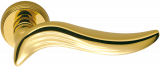 Дверная ручка COLOMBO Piuma  - Фурнитура