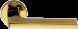 Дверная ручка COLOMBO  Gira JM 11 - Фурнитура