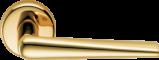 Дверная ручка COLOMBO Robotre CD 91 - Фурнитура