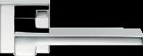 Дверная ручка COLOMBO Zelda MM 11 - Фурнитура