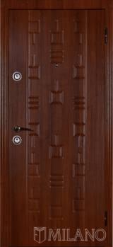 Милано 810 - Входные двери