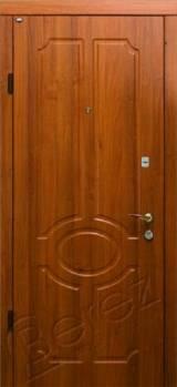 В8 Берез - Входные двери, Двери в наличии на  складе
