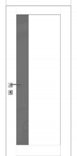 T-10 - Межкомнатные двери