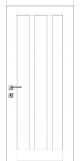 T-12 - Межкомнатные двери