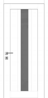 T-13 - Межкомнатные двери