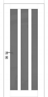 T-14 - Межкомнатные двери