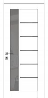 T-15 - Межкомнатные двери
