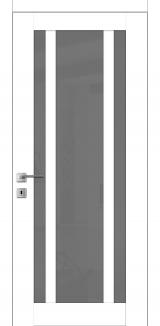 T-18 - Межкомнатные двери