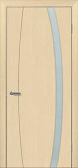 Идеал 1 - Межкомнатные двери