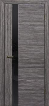 Диверсо 1 - Межкомнатные двери, Шпонированные двери