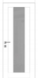 T-1 - Межкомнатные двери, Белые двери