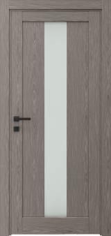 A1 - Межкомнатные двери, Окрашенные двери