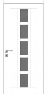 T-20 - Межкомнатные двери