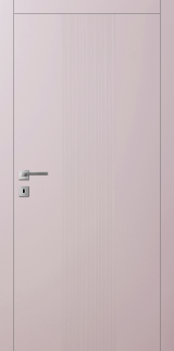 A22.S - Межкомнатные двери