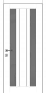 T-2 - Межкомнатные двери, Белые двери