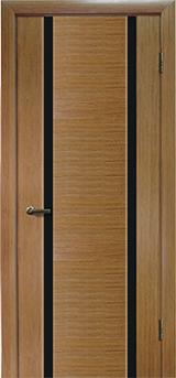 Диверсо 2 - Межкомнатные двери