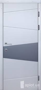 М 3007 - Входные двери