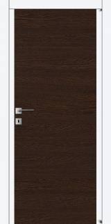 A4.1 - Межкомнатные двери, Белые двери