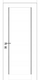 T-4 - Межкомнатные двери