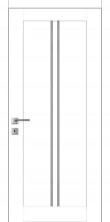 T-7 - Межкомнатные двери