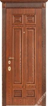Версаль Стандарт - Входные двери, Входные двери в квартиру