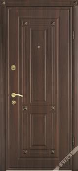 Экриз Стандарт - Входные двери, Двери в наличии на  складе